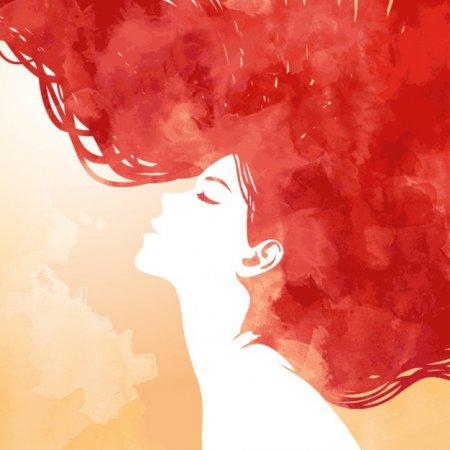 Как женщине полюбить себя и стать уверенной, самодостаточной и женственной